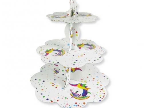 3-katli-karton-cupcake-standi-unicorn-temali-kek-standi-800x800