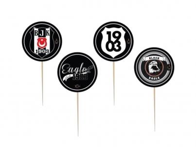 8-adet-besiktas-sunum-kurdani--siyah-beyaz-bjk-cupcake-susleme-kc9145112-1-3c4fd9de735545d3851ac1e4dc09ecbb