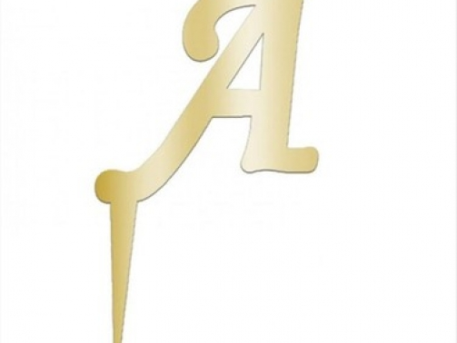 ALTIN A
