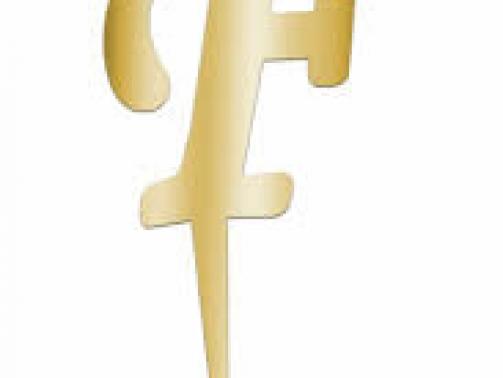 ALTIN F