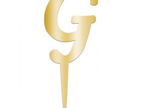 ALTIN G