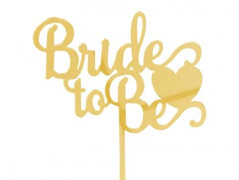 BRIDE ALTIN