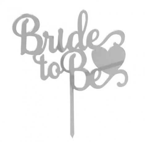BRIDE GUMUS