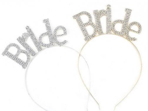 BRIDE TAC TASLI