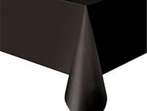 EVQIPOOGTP532017111855_siyah-masa-ortusu