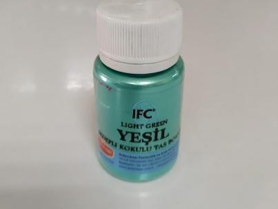 IFC YESIL