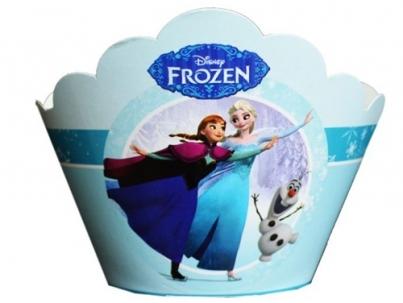 Karlar-ulkesi-Frozen-Cupcake-Susu_5779_s1_20170104020339277
