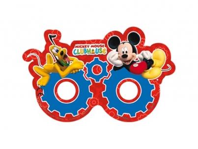 Mickey-Mouse-Maske_1825_s1_20170104014051654
