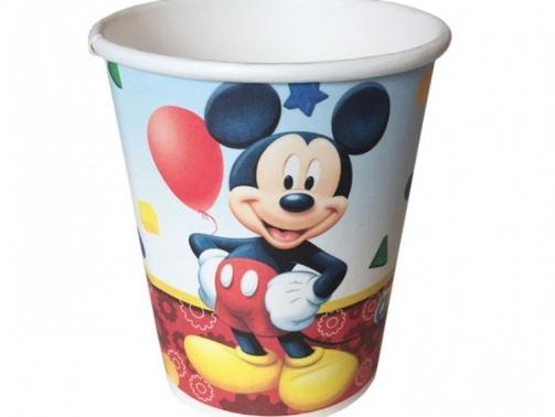 Mickey-Mouse-Temali-Bardak---8-Adet-resim-479
