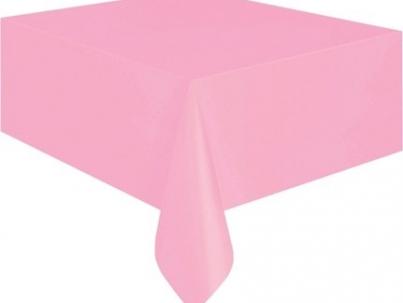 Plastik-Masa-Ortusu---Pembe-resim-1010