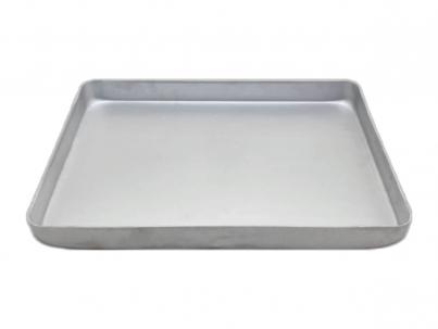 aluminyum-baklava-tepsisi--35x45-1000g-4bdd-a