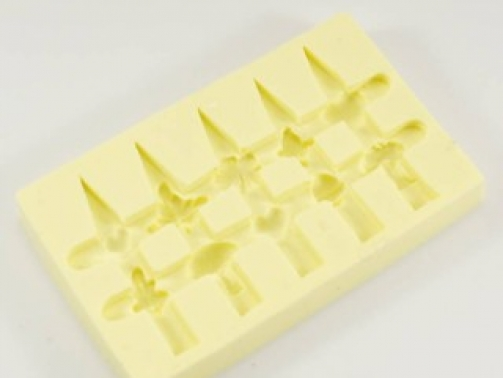 bahce-citi-seklinde-silikon-kokulu-tas-ve-sabun-kalibi-a46312-320x320