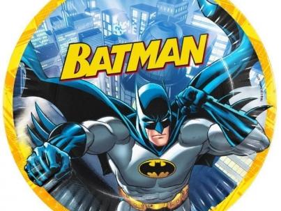batman-tabak-727x768