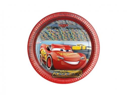 cars-3-tabak-23-cm-8-adet-kc3753130-1-eb1284175ed64d929cc3fc690913a4fd