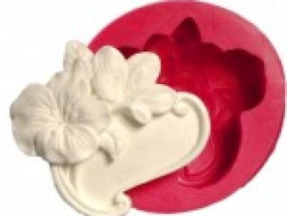 cesil-Cicek-damla-silikon-kokulu-tas-sabun-kalıbı-150x150