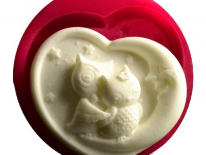 cesil-ayda-baykus-Cift-kokulu-tas-ve-sabun-kalıbı-87cm-500x500