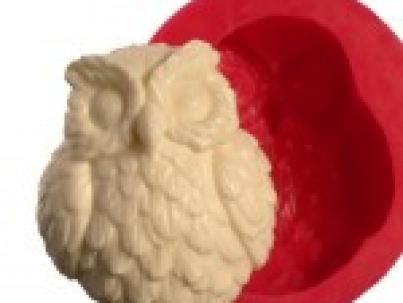 cesil-baykus-silikon-kokulu-tas-sabun-kalıbı-150x150