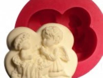 cesil-bebek-ve-melek-silikon-kokulu-tas-sabun-kalıbı-150x150
