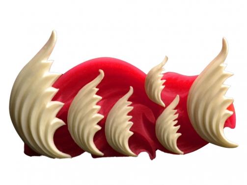cesil-dalgalar-borduer-silikon-Seker-hamuru-modelleme-kalıbı-1000x1000