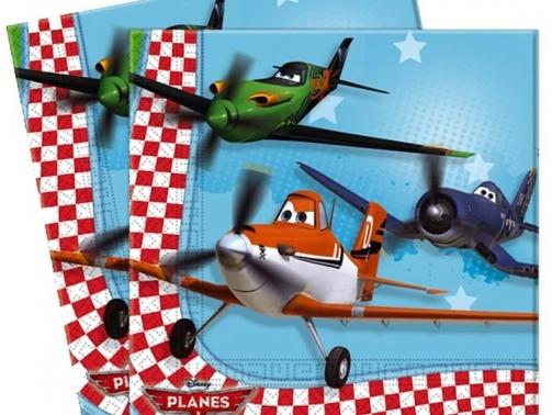 disney-planes-baskili-pecete-33x33-cm-21341-87-B