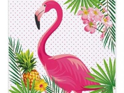 flamingo-dogum-gunu-pecetesi-16-adet-847b