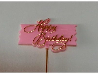 happy-birthday-sus-pembe-kurdan__0682104342937557