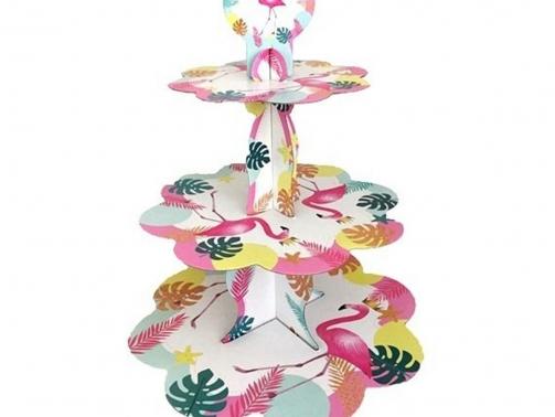 kbk-market-flamingo-cupcake-standi-244a