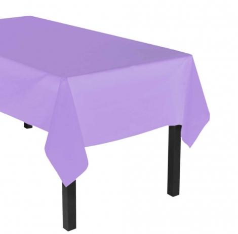 lila mor masa örtüsü parti malzemeleri-1000x1000