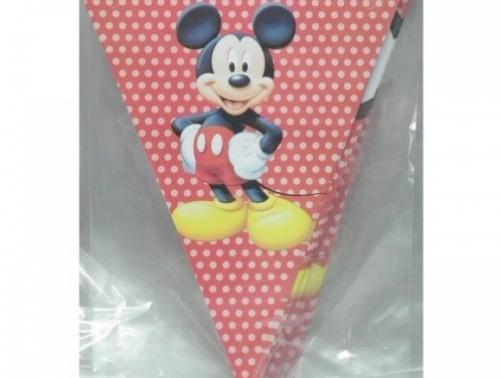 mickey-mouse-flama-harfli-500x554