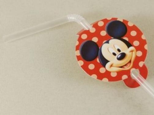 mickey-mouse-resimli-seffaf-koruklu-parti-pipeti-a44261-320x320