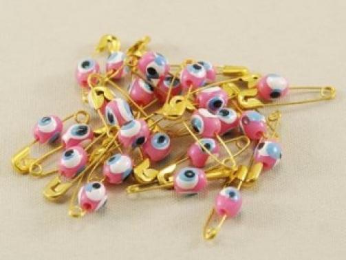 minik-nazar-boncuklu-cengelli-igne-pembe-0-6-cm-20-adet-a30612-320x320