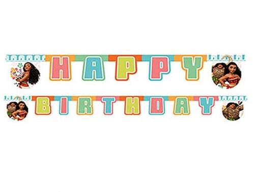 moana-happy-birthday-yazi-sus-100b