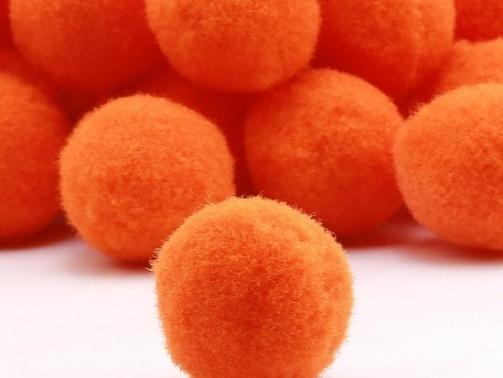 ponpon-05-turuncu-1-550x550