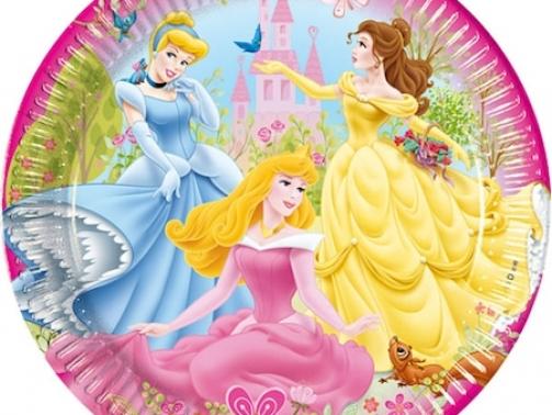 prensesler-tabak-10-adet__0144045296146020