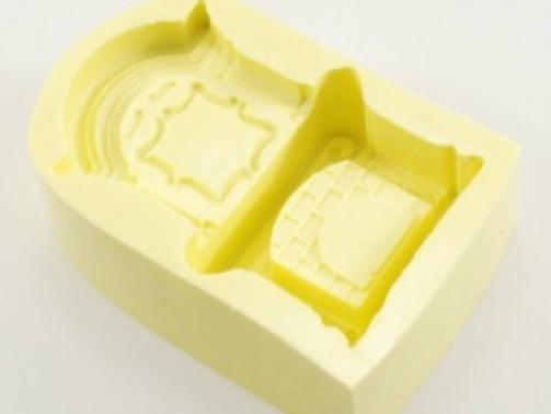 somine-seklinde-silikon-kokulu-tas-ve-sabun-kalibi-a38953-320x320