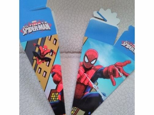 spiderman-orumcek-adam-seker-ve-lokum-kulahi-25-adet__1474170246820057