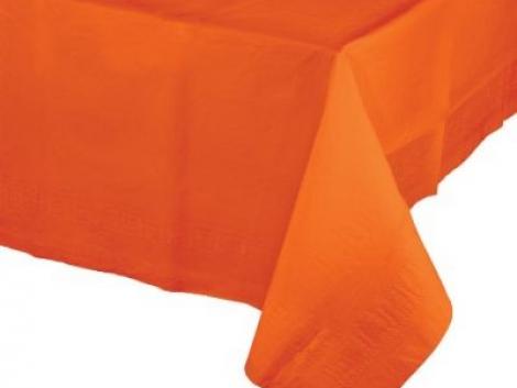 turuncu-masa-ortusu-yeni-plastik-masa-ortuleri-parti-dunyasi-13882-96-O