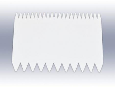 1027-600x337