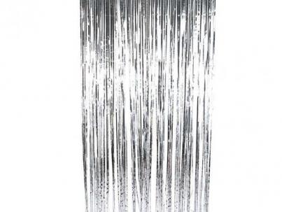 duvar-puskulu-metalize-gumus