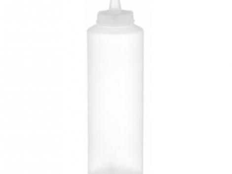 gastroplast-fisek-sosluk-seffaf-1000-ml-4782