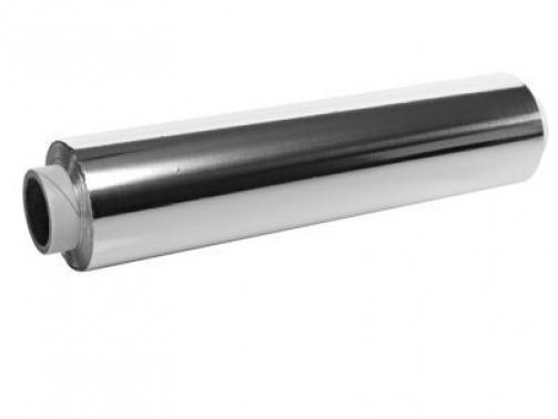 kutusuz-aluminyum-folyo-30-cm-x-1-kg-1307-12-o
