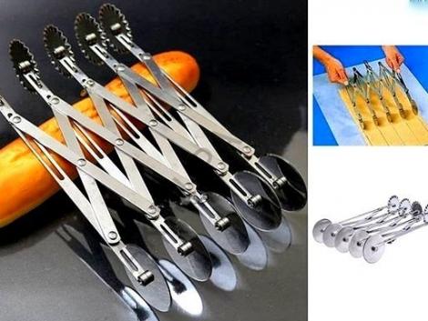 metal-5li-hamur-ruleti
