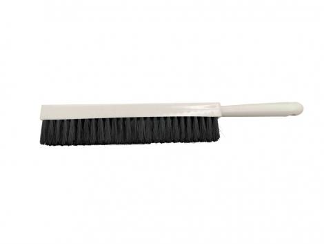 plastik-sapli-tezgh-fircasi-35-cm-130b