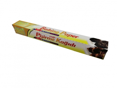 yagli-pisirme-kagidi-8metre-x-37cm-fresh-62c0
