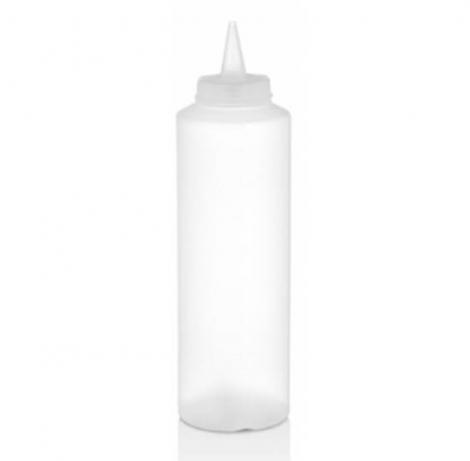 gastroplast-fisek-sosluk-seffaf-500-ml-5e1c