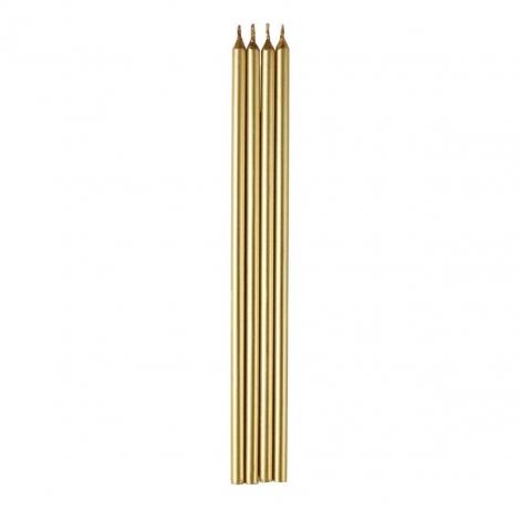 uzun-gold-pasta-mumu-20-cm-12-adet-2da4