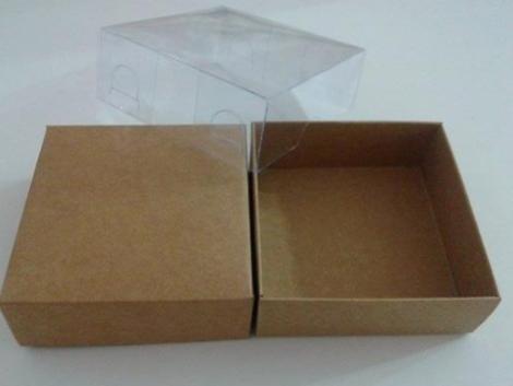 kraft-renkli-sabun-kutusu-8cm-8cm-3cm-olculerinde-1452-P-2