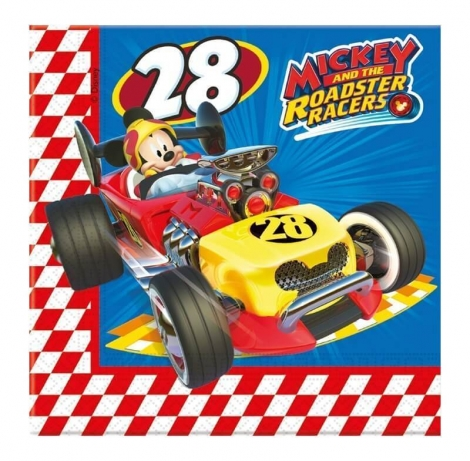 mickey-mouse-roadster-pecete-20-adet-5286-jpg